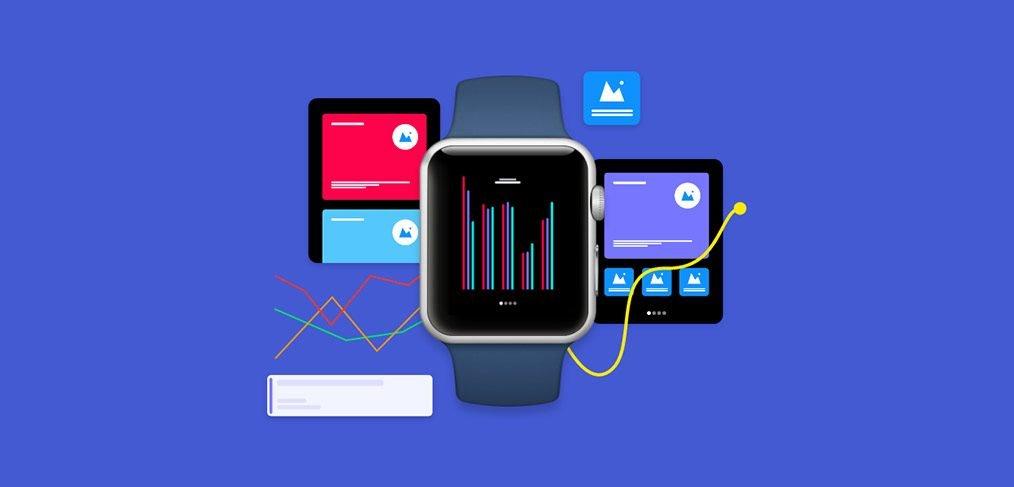 apple-watch-screens-xd