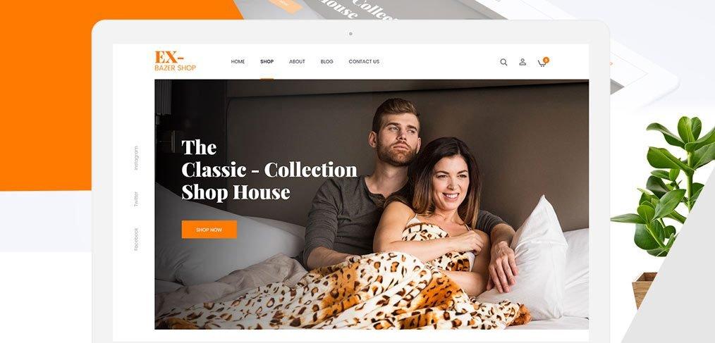 ecommerce-website-xd-freebie