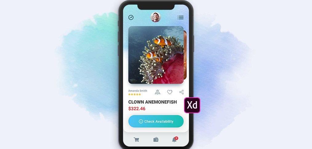 aqua-mobile-screen-concept