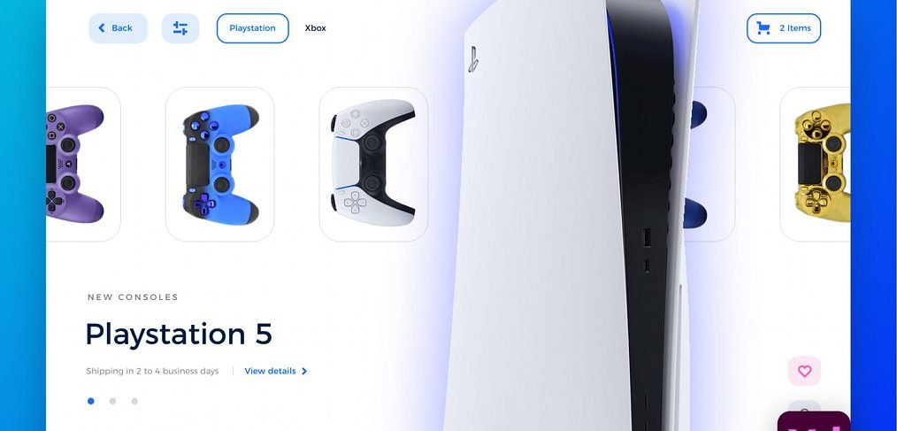 playstation-5-xd-landing-page